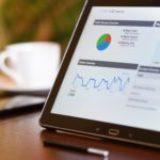 SEO Ecommerce Mobile: da luglio 2018 la velocità del sito da mobile sarà fattore di ranking.