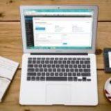 Sito web WordPress professionale: come realizzarlo