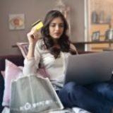 Guadagnare online seriamente, come si fa? Quanto si guadagna?